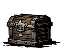 00A-09-Unlocked Strongbox.png