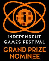 IGF Grand_Prize Nominee