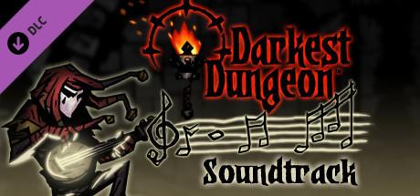 DLC - Darkest Dungeon Soundtrack.jpg