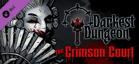 DLC - The Crimson Court.jpg