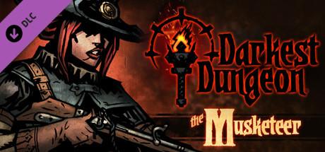 DLC - The Musketeer.jpg