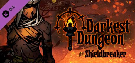 DLC - The Shieldbreaker.jpg