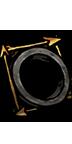 弓手のリング