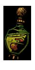 先祖のボトル